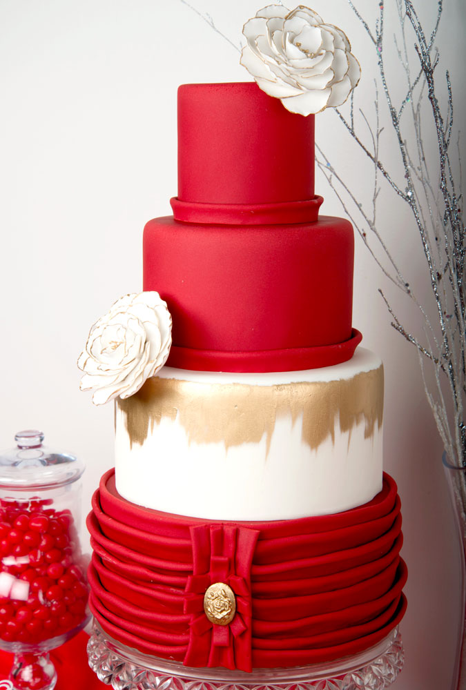 canadas-prettiest-wedding-cakes-2016-cakes-cove