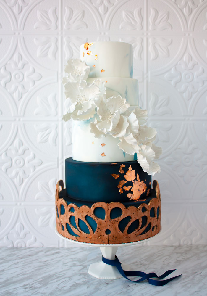canadas-prettiest-wedding-cakes-2016-jenla-cake