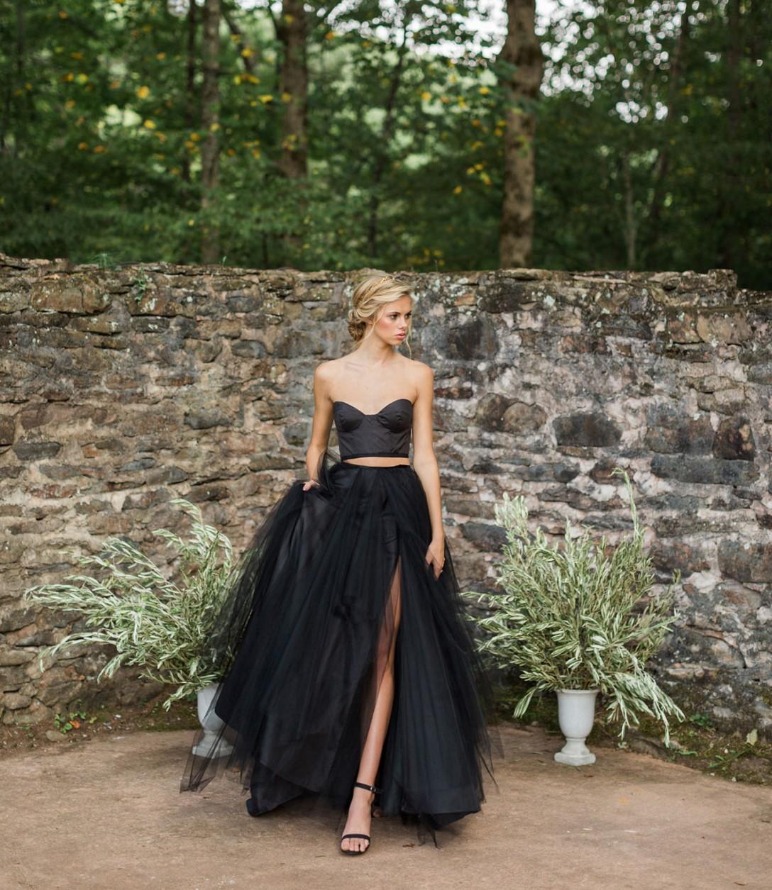 fall-bridal-01