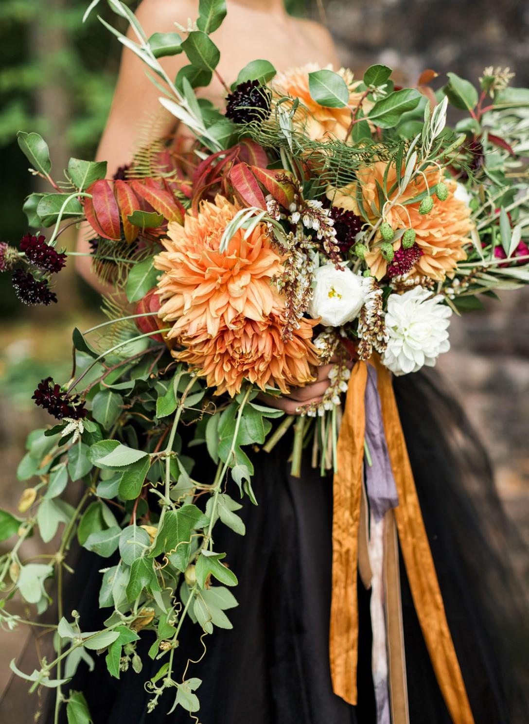 fall-bridal-04