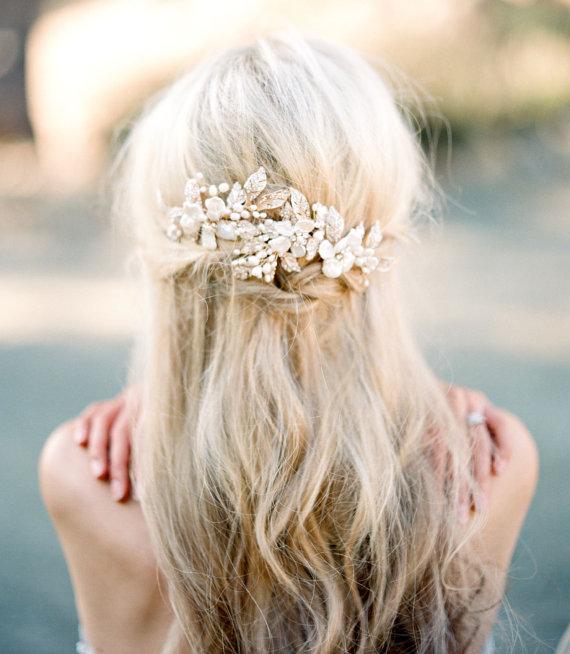 hushweddingco_emmaanne-bridal_headpiece