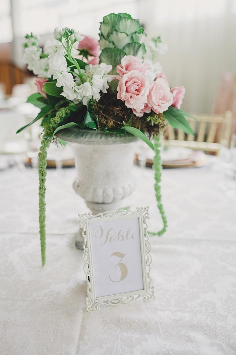 vintage-chic-wedding-edmonton60