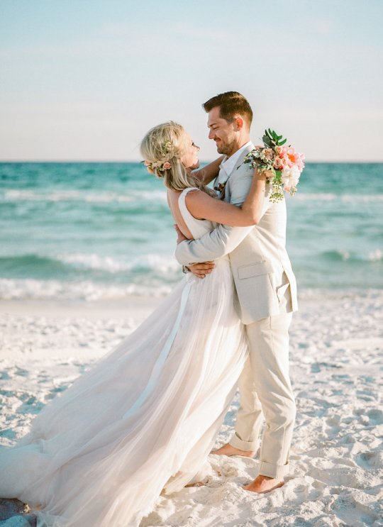 santa-rosa-beach-wedding-01