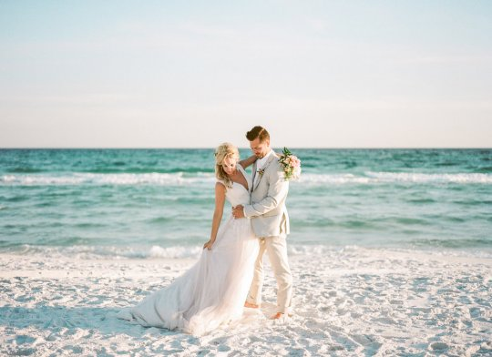 santa-rosa-beach-wedding-31