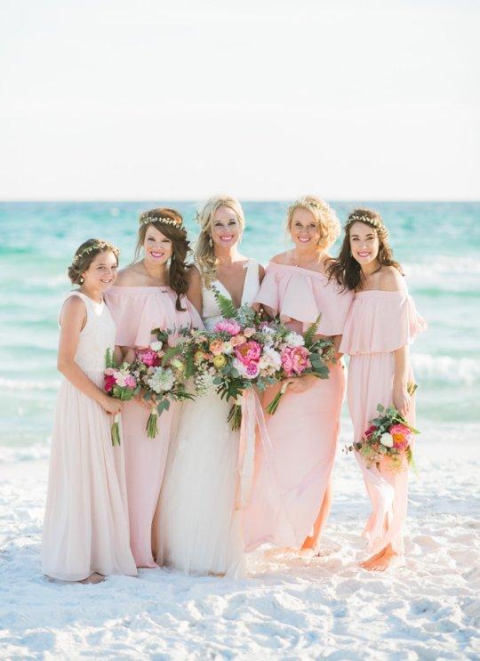 santa-rosa-beach-wedding-43