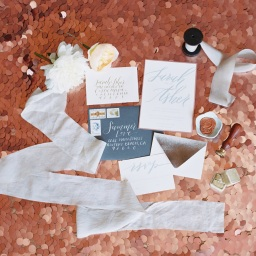 10 things you can cut from your wedding to save you money