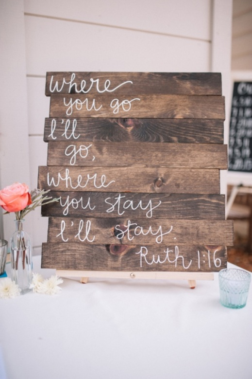 chic-wooden-signs-for-wedding-reception-ideas