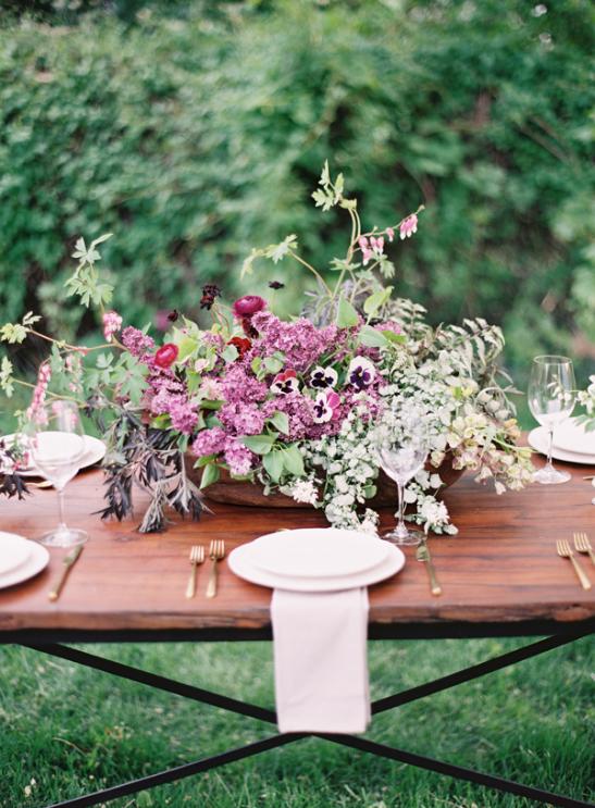 lilac-wedding-flowers1