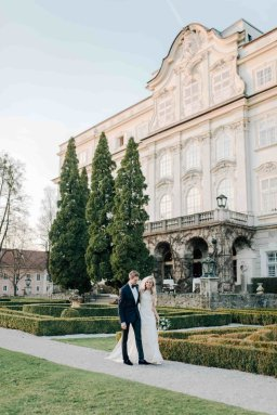 6 Details You May Overlook when Choosing Wedding Venues