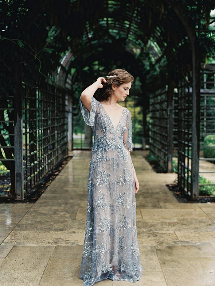 8-glam-bridal-accessories