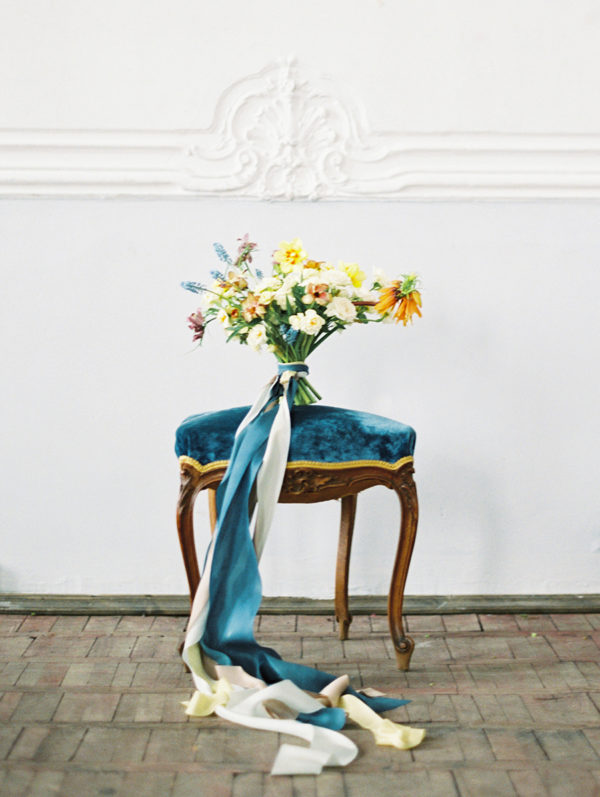 ethereal-wedding-inspiration-with-teal-and-marigold-12-600x797