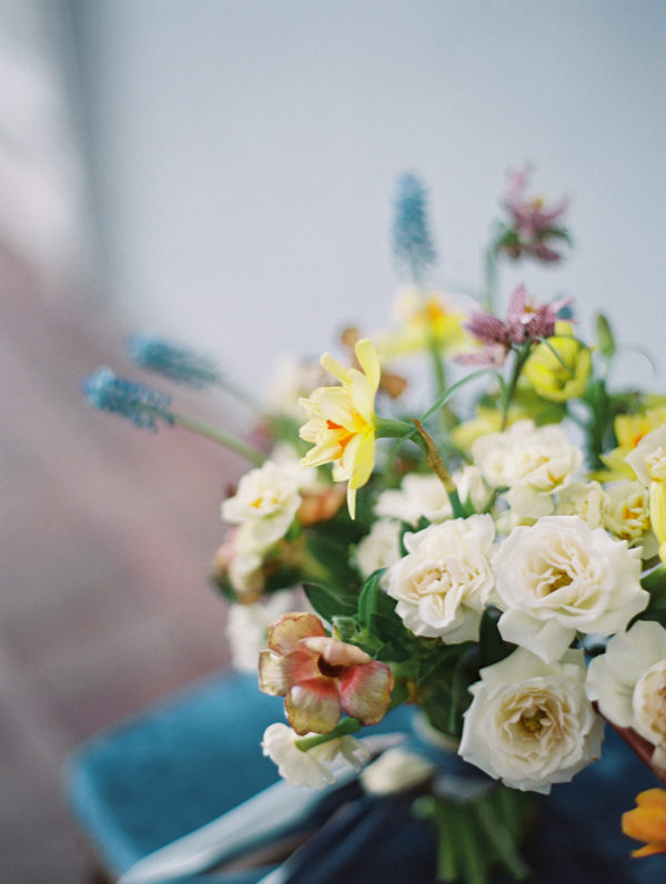 ethereal-wedding-inspiration-with-teal-and-marigold-14-600x797