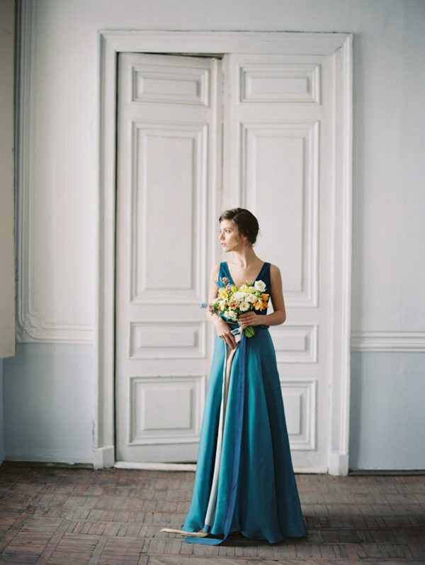 ethereal-wedding-inspiration-with-teal-and-marigold-15-600x797