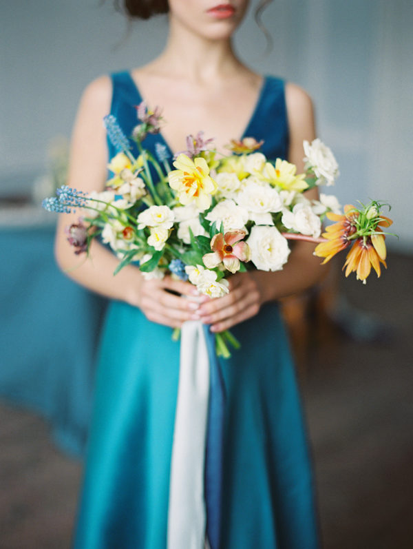 ethereal-wedding-inspiration-with-teal-and-marigold-16-600x797