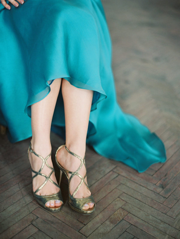 ethereal-wedding-inspiration-with-teal-and-marigold-25-600x797