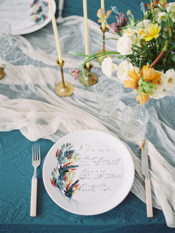ethereal-wedding-inspiration-with-teal-and-marigold-28-600x797