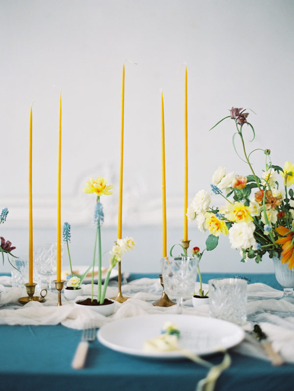 ethereal-wedding-inspiration-with-teal-and-marigold-29-600x797