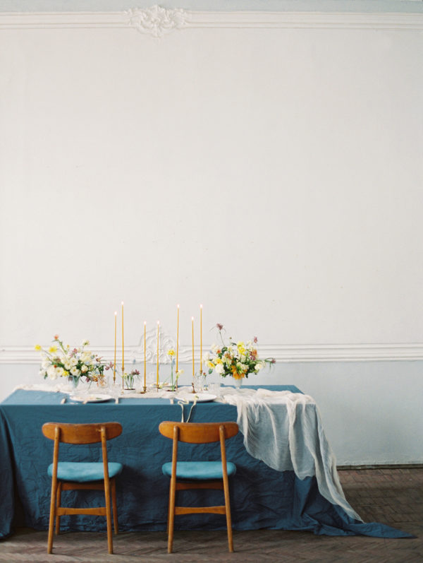 ethereal-wedding-inspiration-with-teal-and-marigold-30-600x797