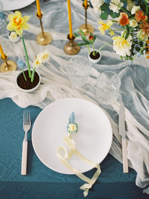 ethereal-wedding-inspiration-with-teal-and-marigold-31-600x797