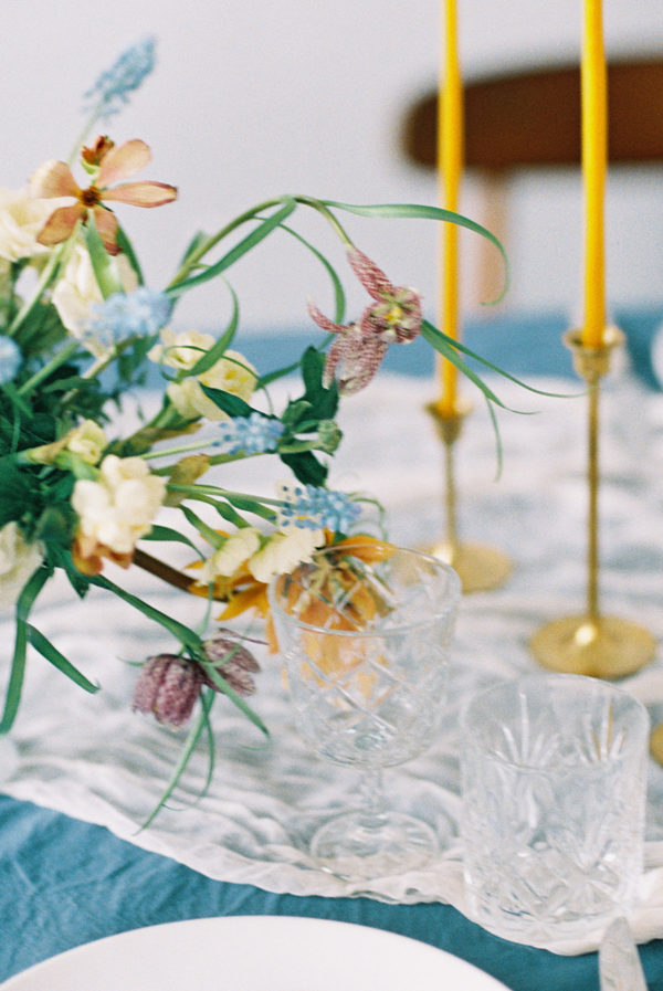 ethereal-wedding-inspiration-with-teal-and-marigold-34-600x897