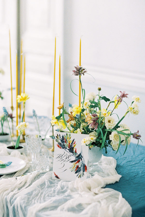 ethereal-wedding-inspiration-with-teal-and-marigold-36-600x897