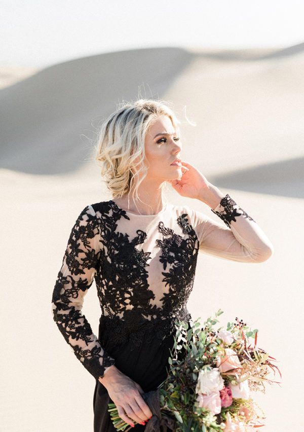 real-sand-dunes-elopement-with-a-black-wedding-gown-18-600x852