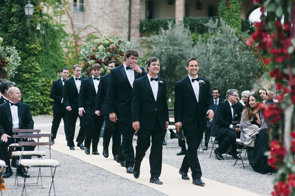 romantic-black-tie-wedding-in-tuscany-27-600x399