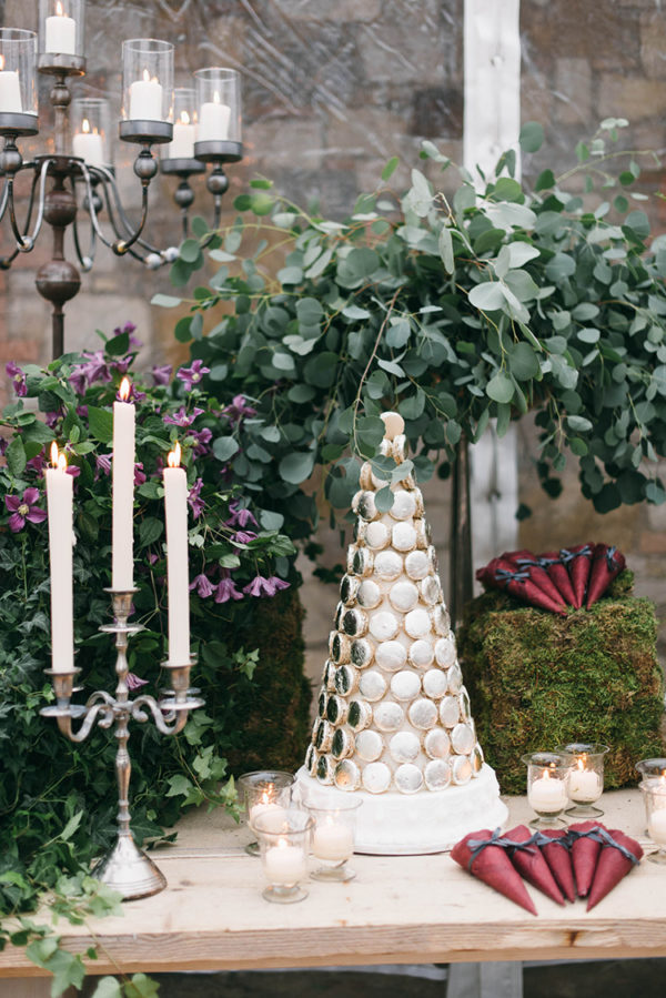 romantic-black-tie-wedding-in-tuscany-53-600x899