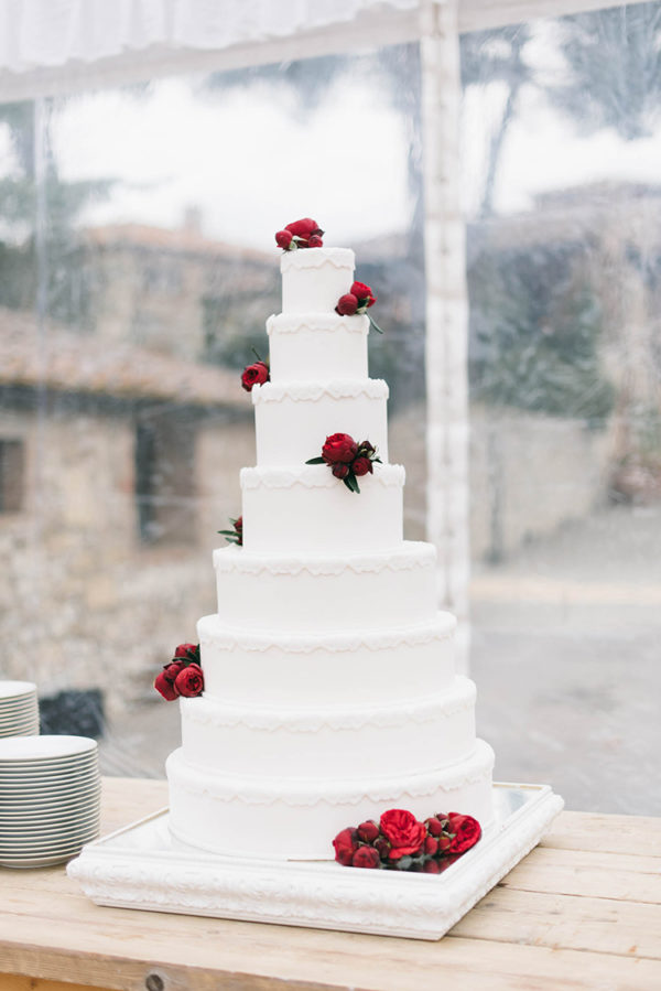 romantic-black-tie-wedding-in-tuscany-56-600x899