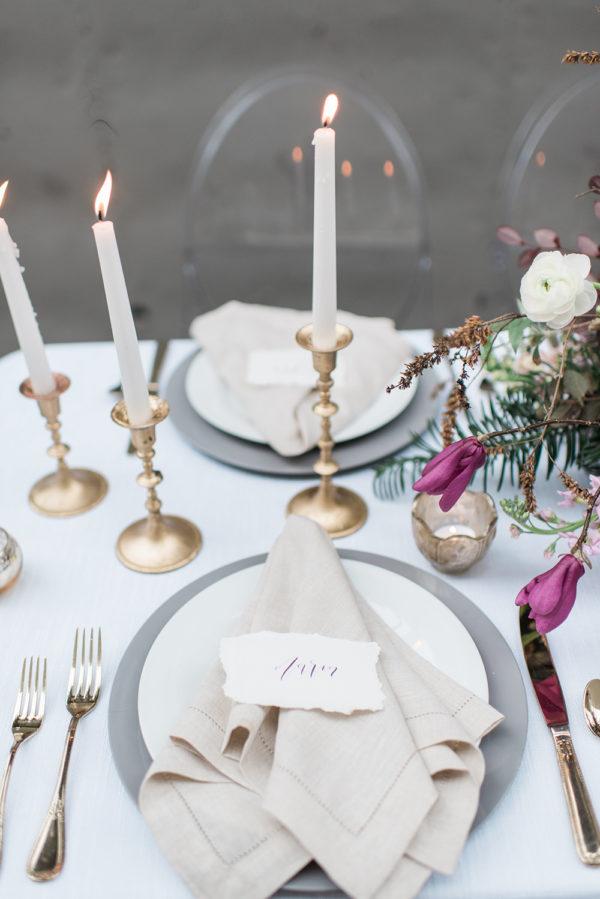 romantic-modern-minimalist-wedding-inspiration-25-600x899