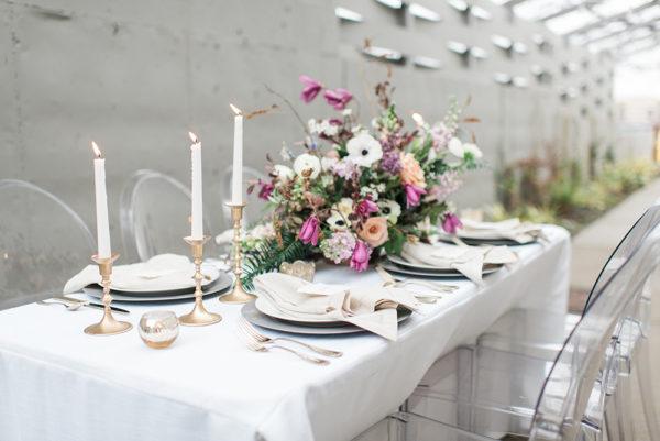 romantic-modern-minimalist-wedding-inspiration-33-600x401