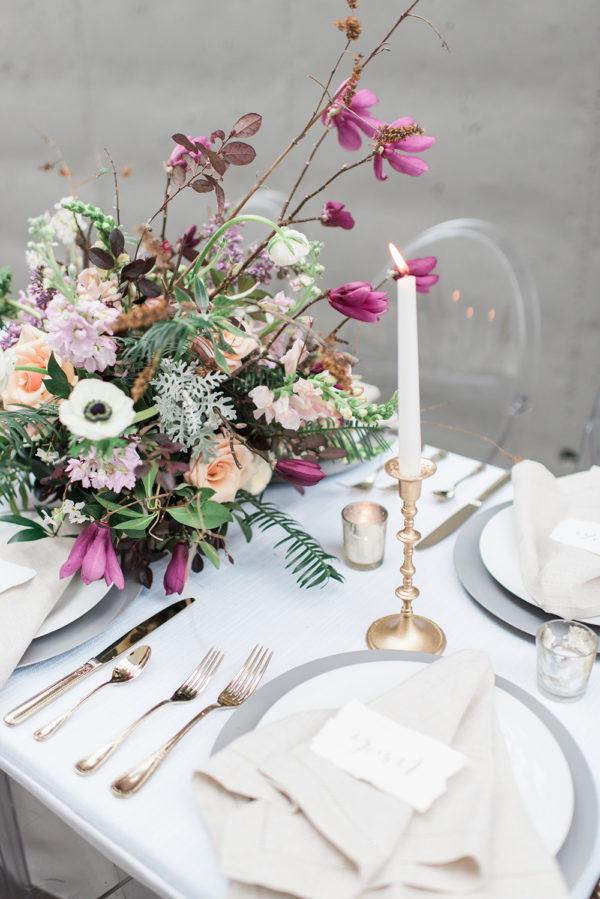 romantic-modern-minimalist-wedding-inspiration-40-600x899