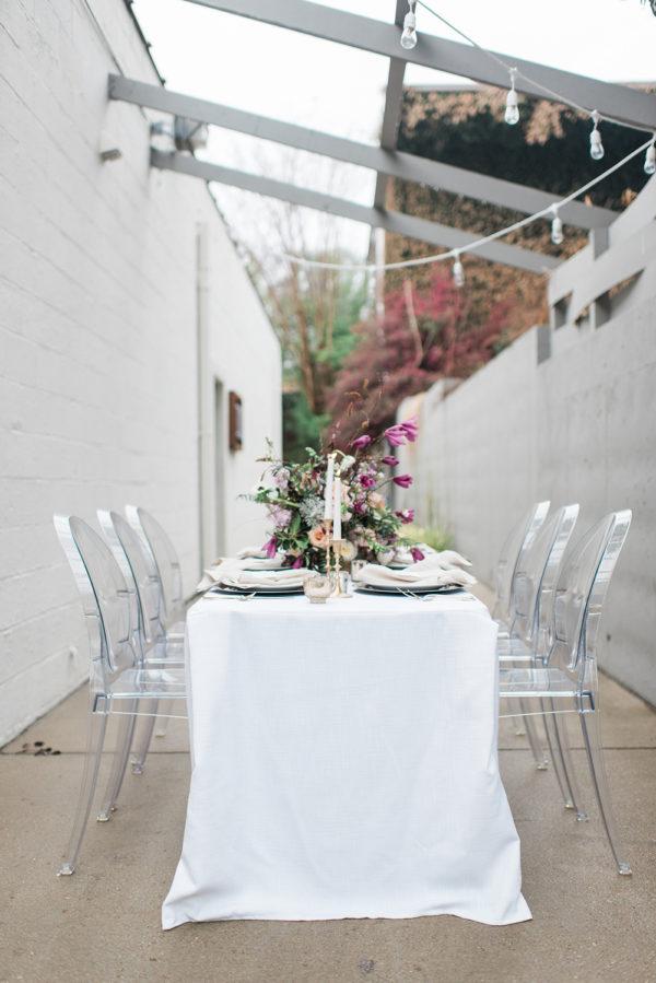 romantic-modern-minimalist-wedding-inspiration-51-600x899