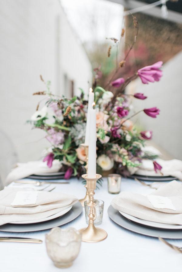 romantic-modern-minimalist-wedding-inspiration-56-600x899