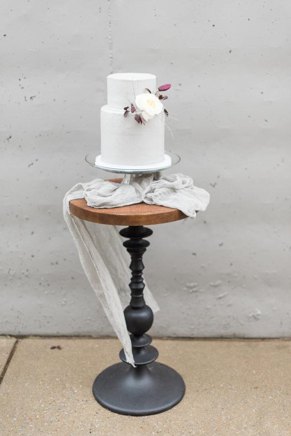 romantic-modern-minimalist-wedding-inspiration-58-600x899