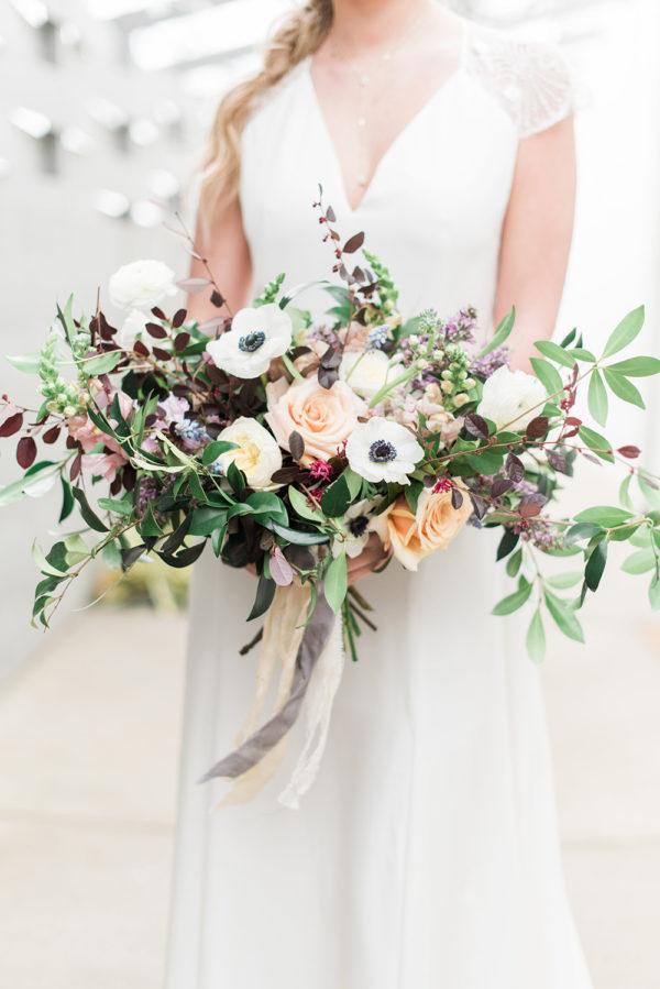 romantic-modern-minimalist-wedding-inspiration-64-600x899