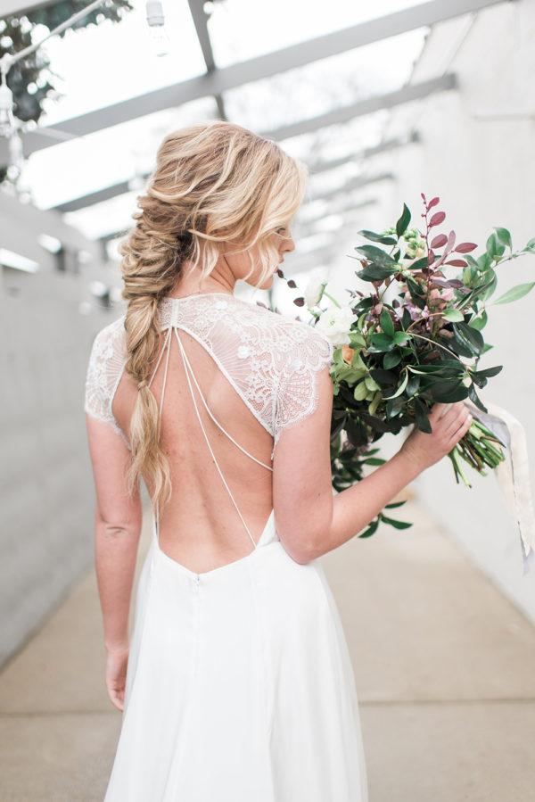romantic-modern-minimalist-wedding-inspiration-71-600x899