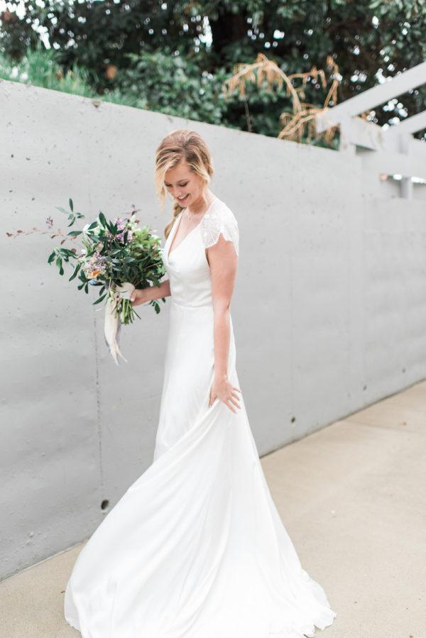 romantic-modern-minimalist-wedding-inspiration-75-600x899