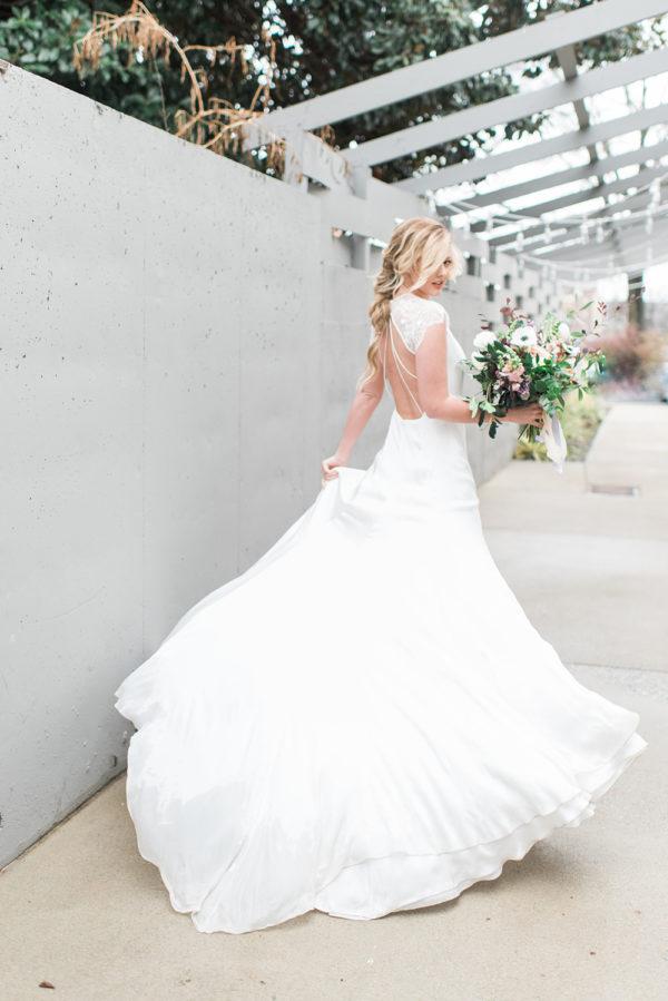 romantic-modern-minimalist-wedding-inspiration-76-600x899
