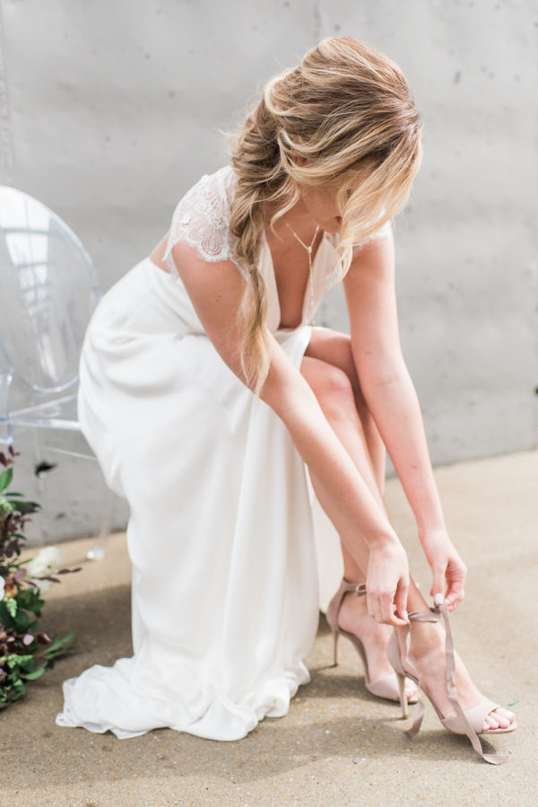romantic-modern-minimalist-wedding-inspiration-85-600x899