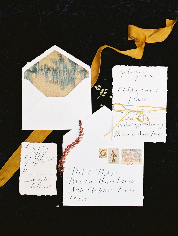 architectural-san-antonio-mission-wedding-inspiration-04