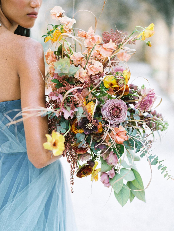 architectural-san-antonio-mission-wedding-inspiration-09