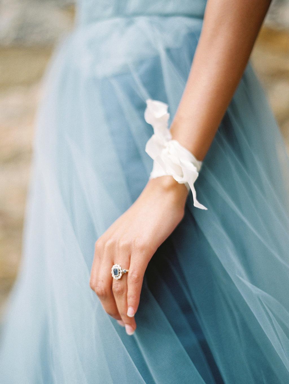 architectural-san-antonio-mission-wedding-inspiration-20
