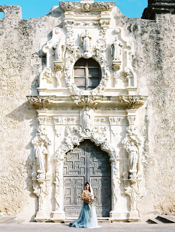 architectural-san-antonio-mission-wedding-inspiration-25