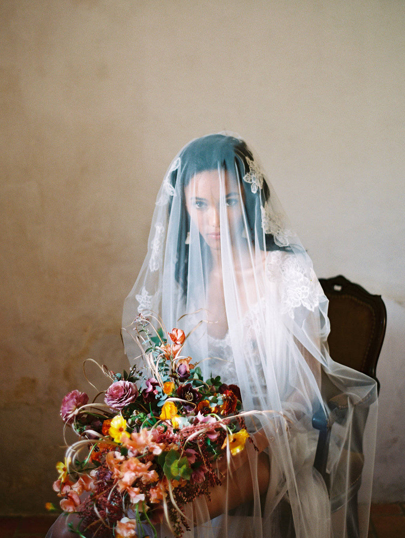 architectural-san-antonio-mission-wedding-inspiration-74
