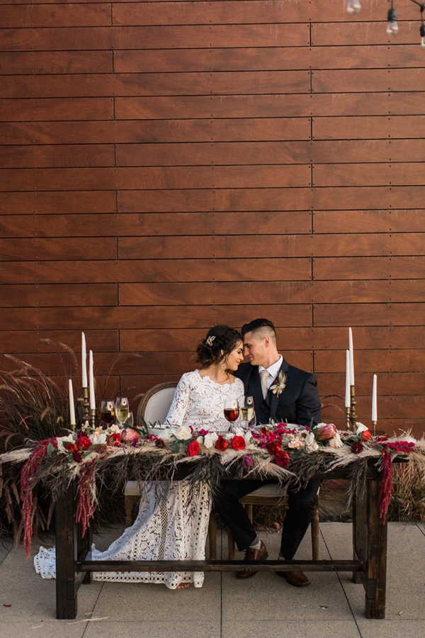 wine-country-wedding-inspiration-with-a-pampas-grass-arch-79