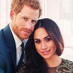 Our Favorite Non-Traditional Royal Wedding Dress for Meghan Markle