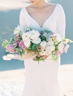 Top 10 Favorite Wedding Bouquets Roundup