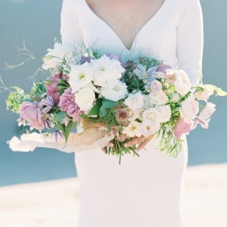 Top 10 Favorite Wedding Bouquets Roundup