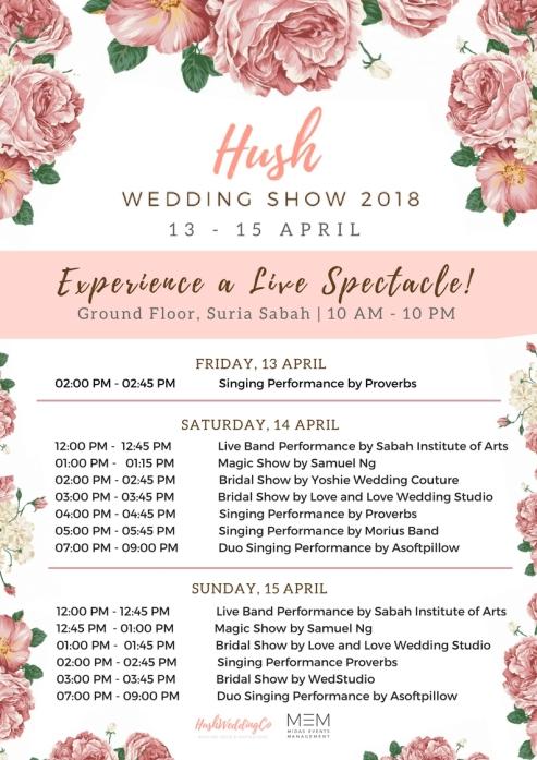 Programme-HWS 2018 (2)